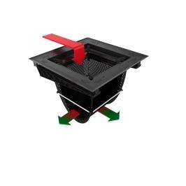 enviropod-2016-render-bag-arrows