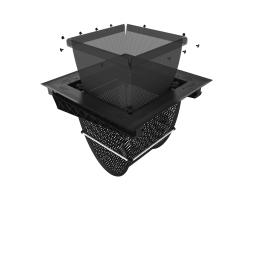 enviropod-2016-render-bag-explode