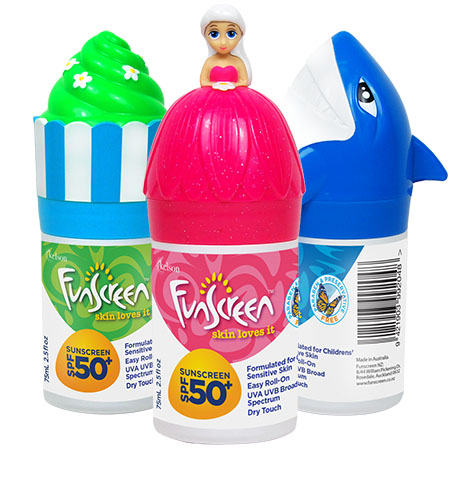 funscreen-trio