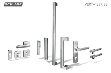 product_allegion_verta_08