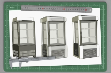 product_cad-schw_04