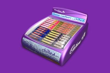 product_cadbury_02