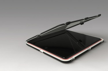 product_driphone_06