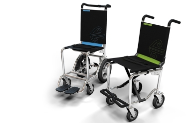 product_invacare_01