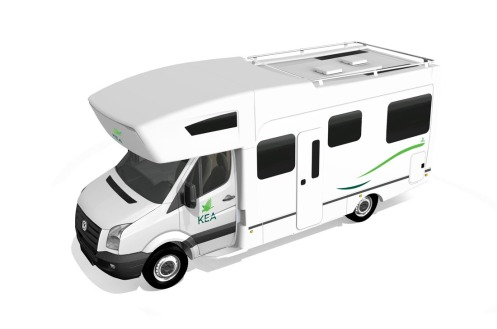 product_kea_campervan_03