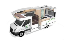 product_kea_campervan_04