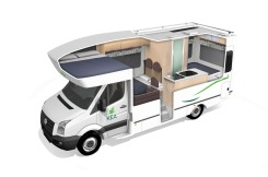 product_kea_campervan_05