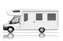 product_kea_campervan_06