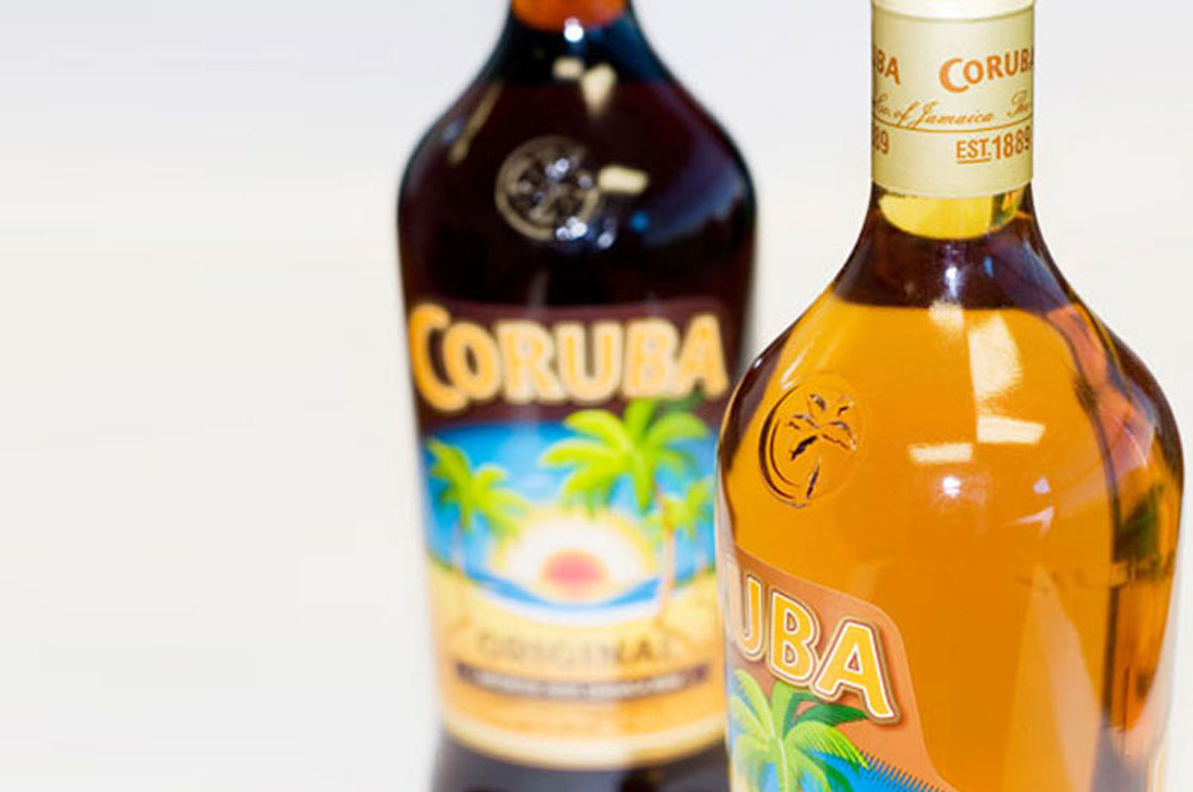 product_lion_coruba_01