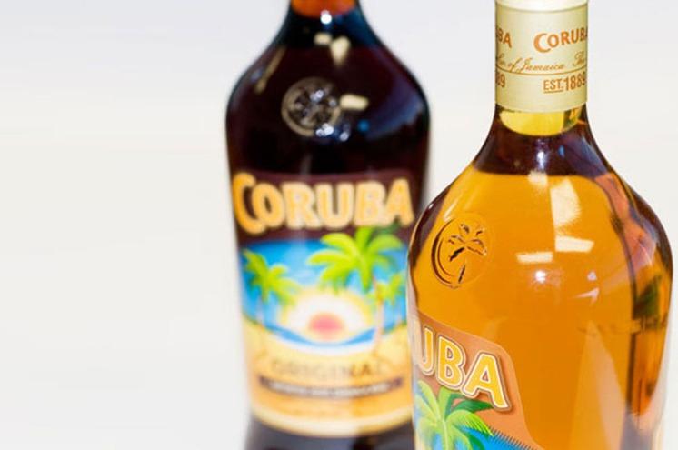 product_lion_coruba_01