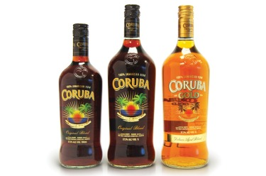 product_lion_coruba_02