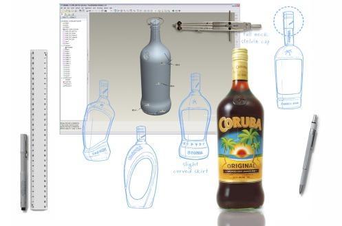 product_lion_coruba_03