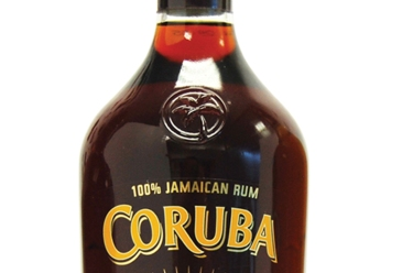 product_lion_coruba_04