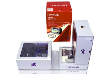 product_navman_icn550_03