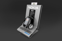 product_nokia_02