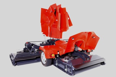 product_trimax_merlin_03