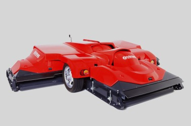 product_trimax_merlin_04