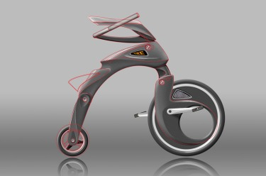 product_yikebike_02