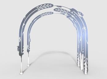 huia-sculpture-elev-front