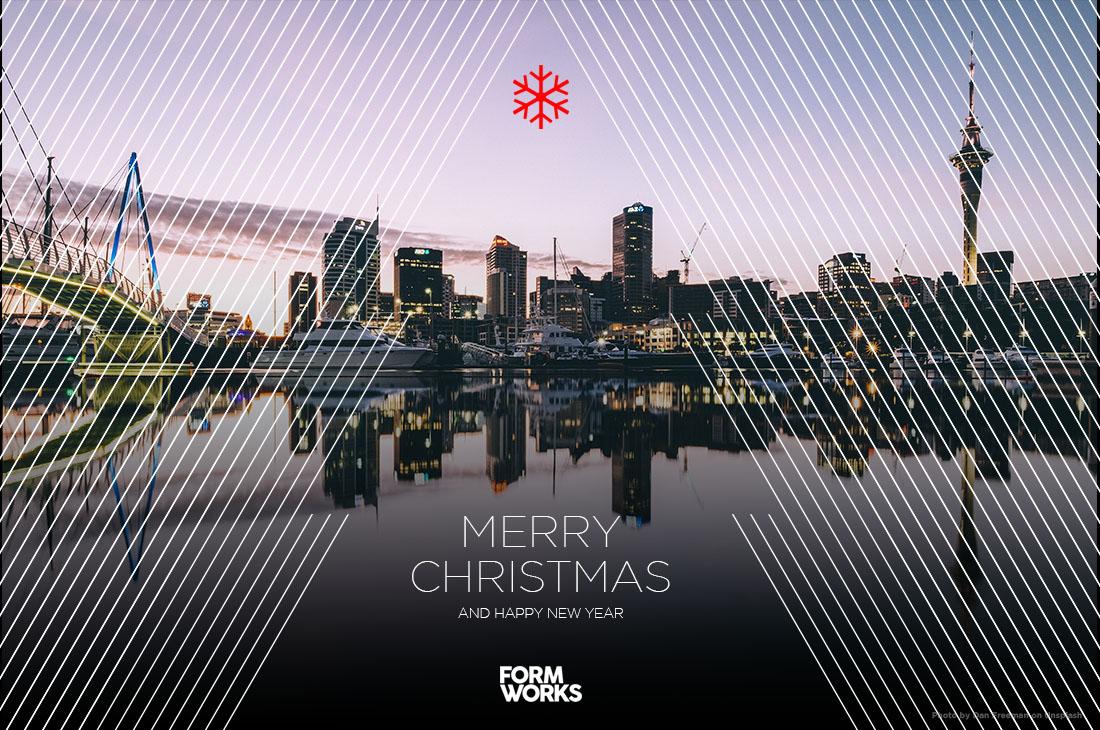 Christmas-2017_simple
