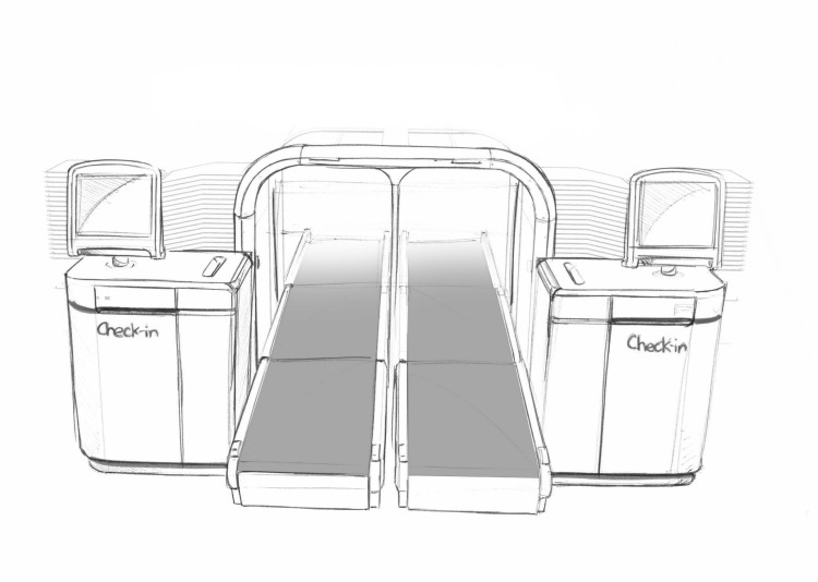 Concept Dev-07